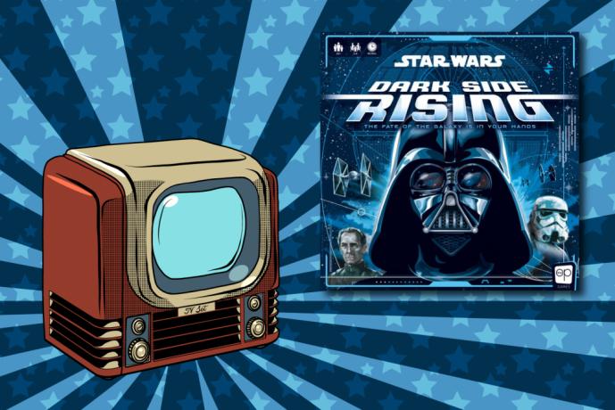Star-Wars-Dark-Side-Rising-Unboxing-Video