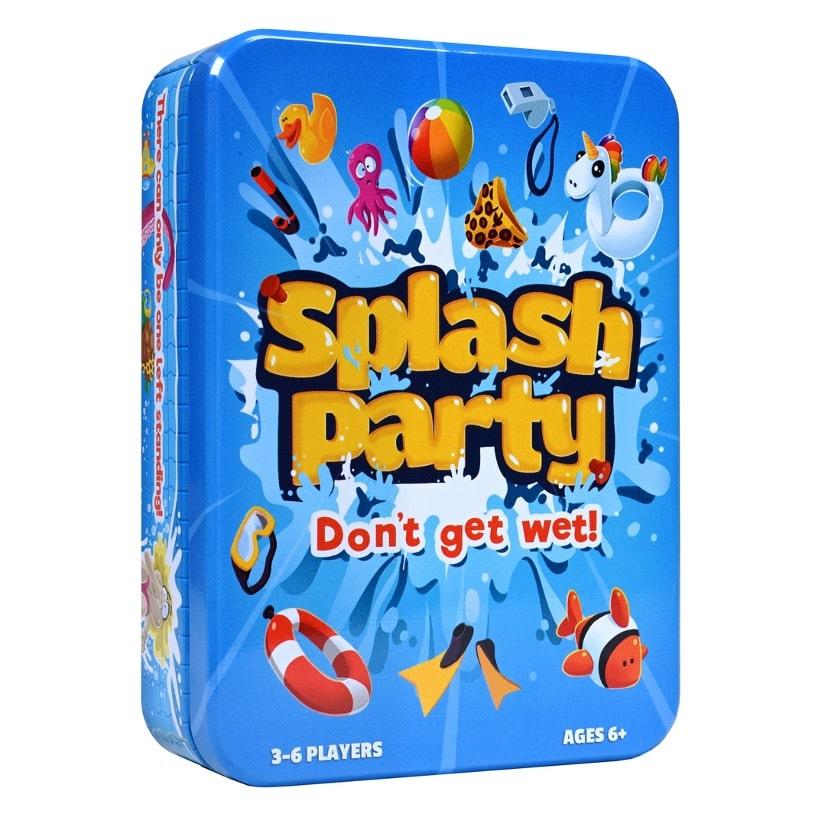 splash-party-box-min
