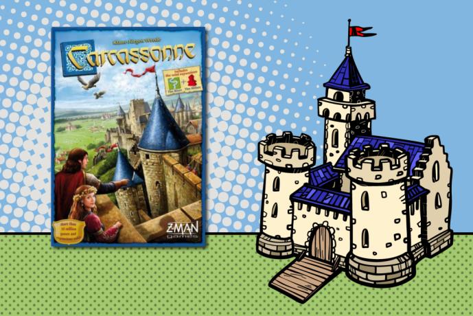 Carcassonne-header-image