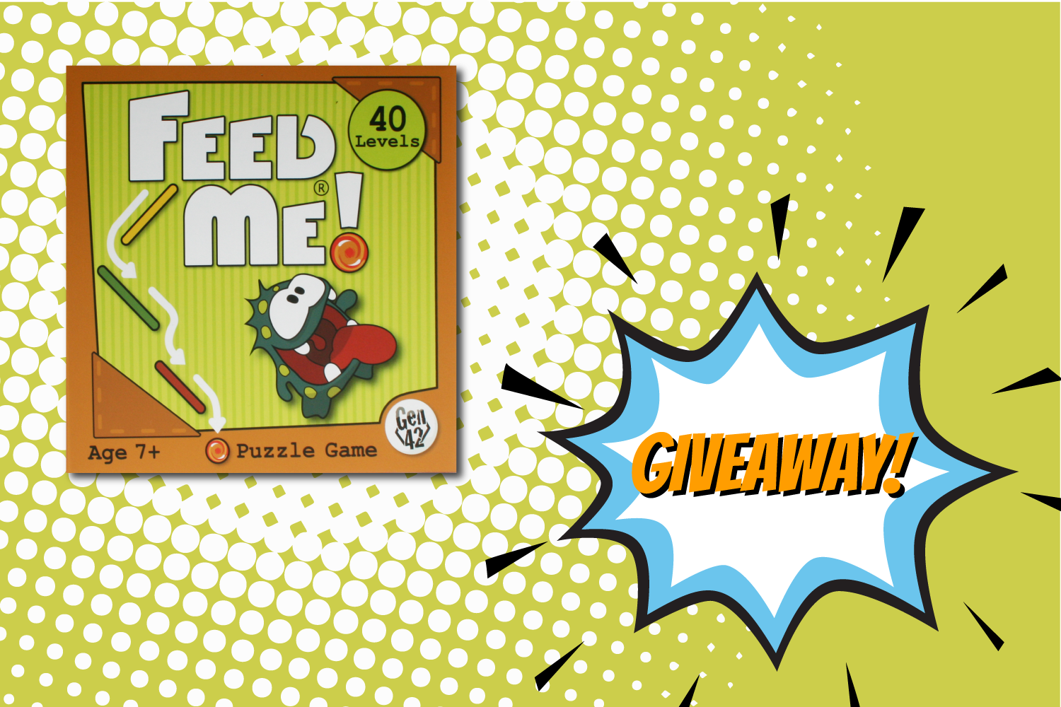 Feed-Me-Giveaway-Top-Image
