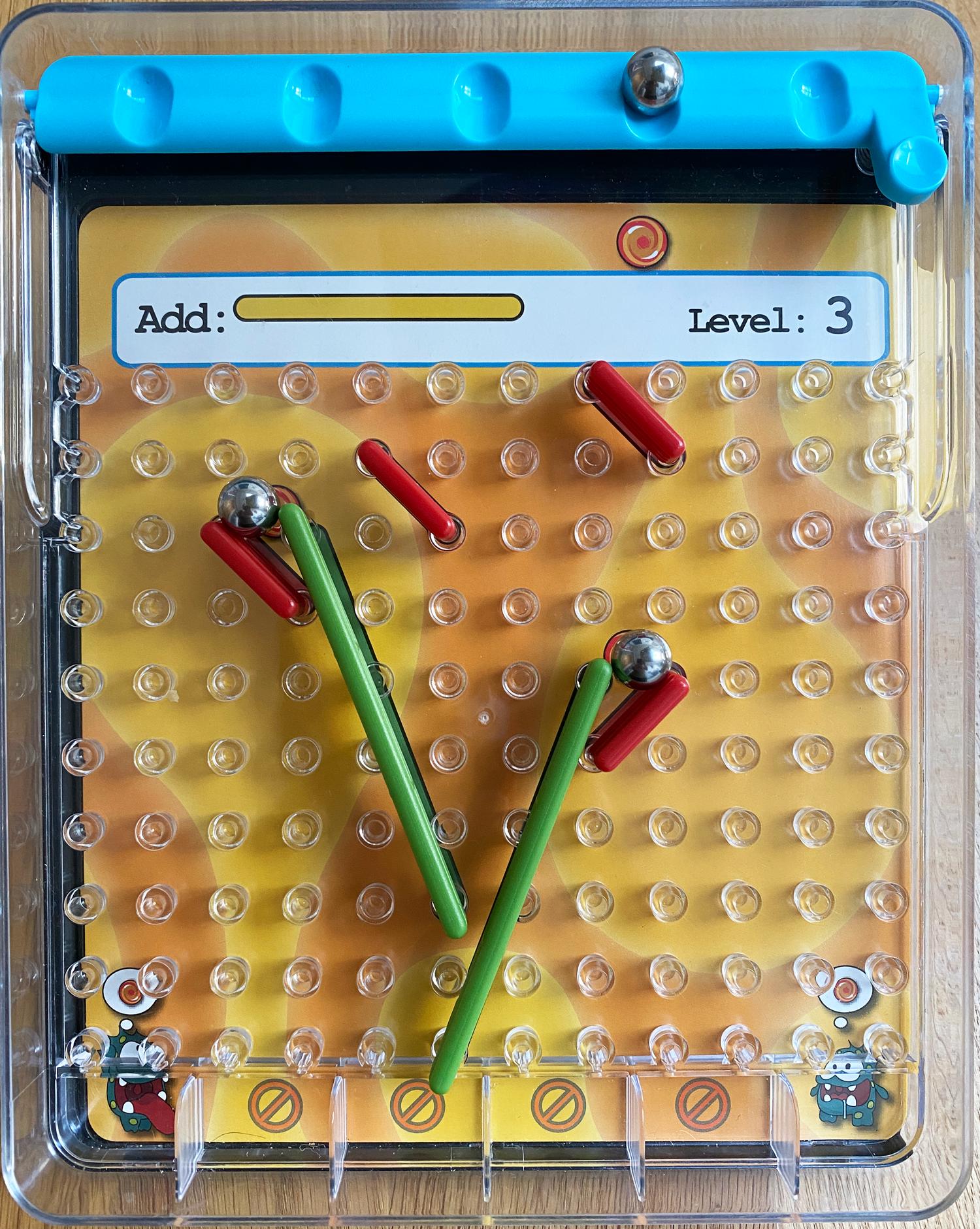Feed-Me-Level-3