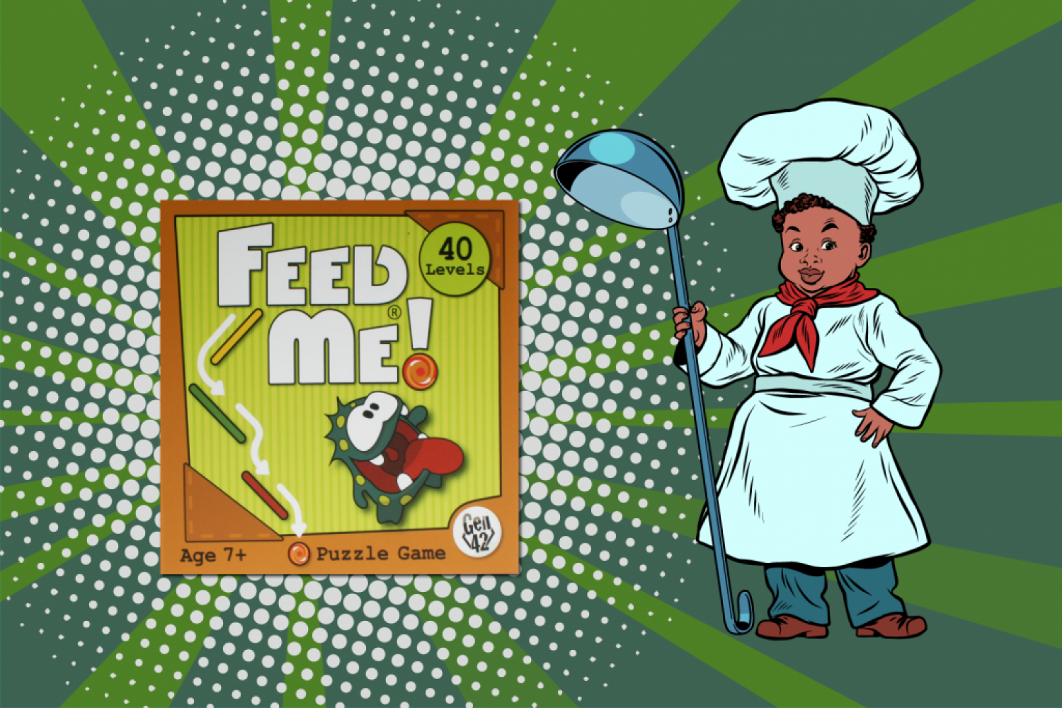 Feed-Me-Review