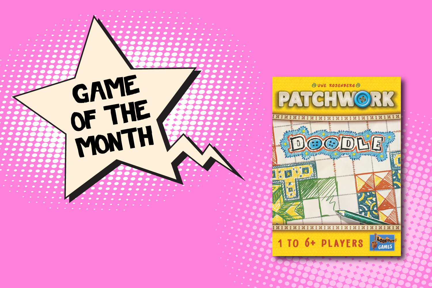Game-of-the-Month-Patchwork-Doodle