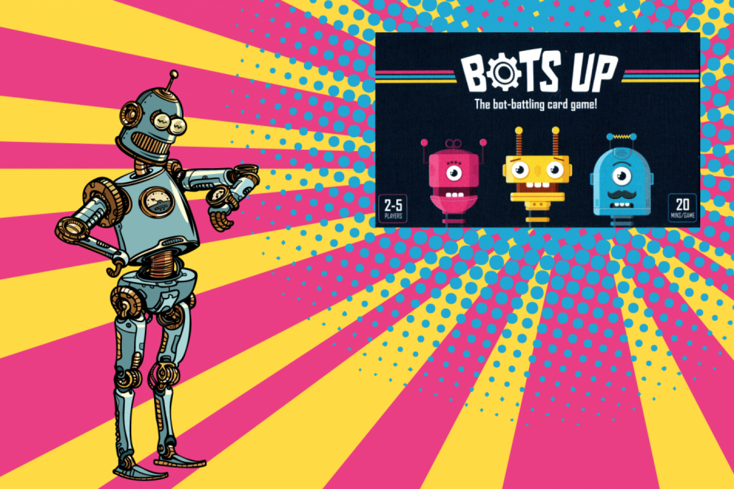bots-up-preview