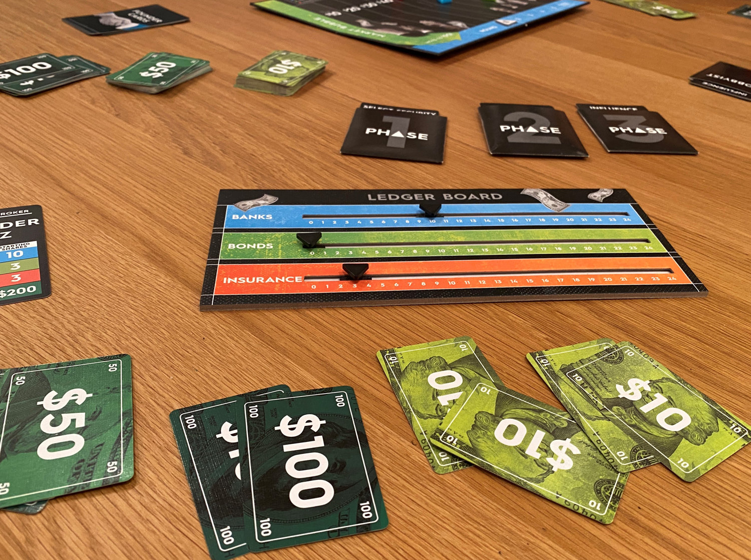Exchange-Board-Game-Review-player-view