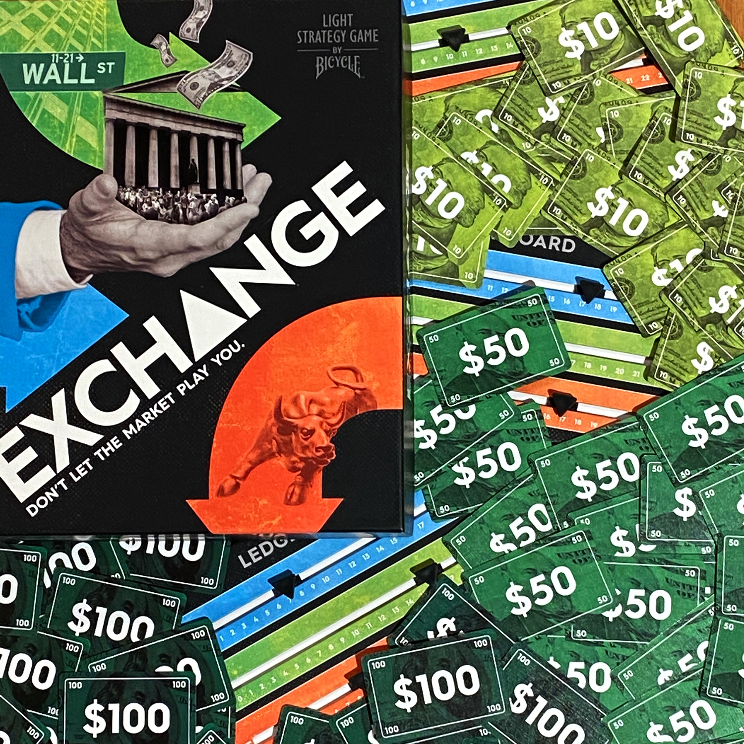 Exchange-board-game-review-mixture