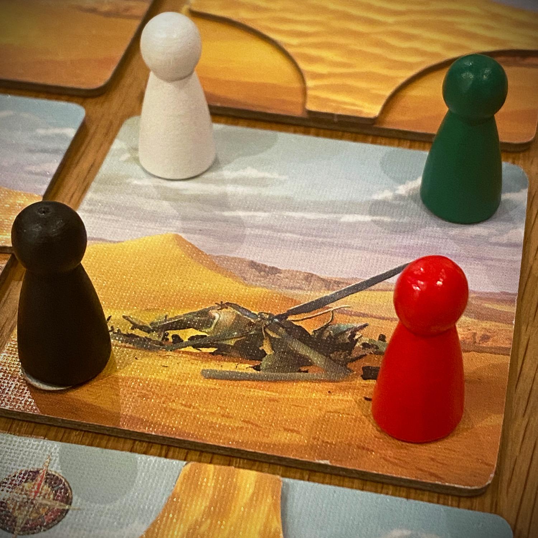 Forbidden-Desert-starting-tile
