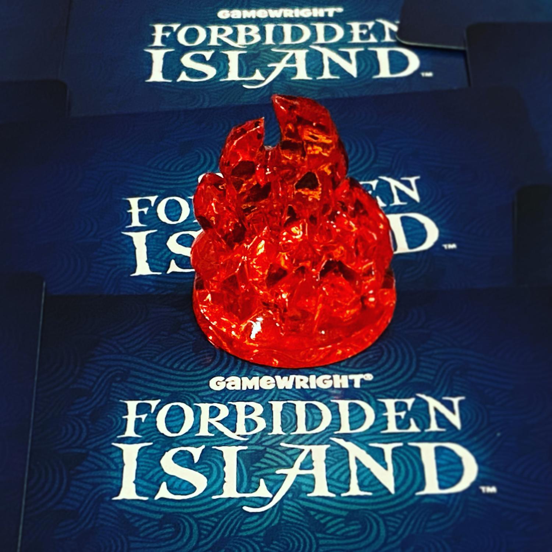 Forbidden-Island-Token2