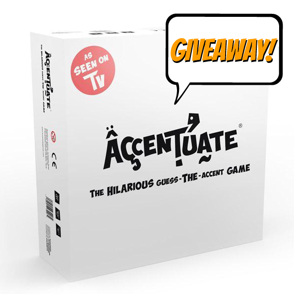 Giveaway-Accentuate-box