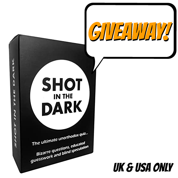 Giveaway-Shot-in-the-dark-box