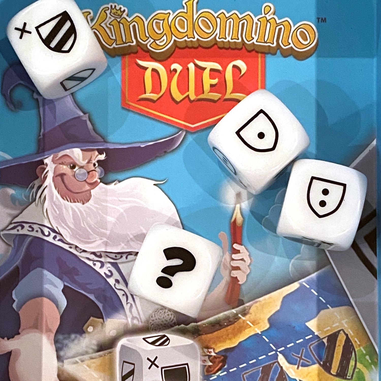 Kingdomino-Duel1