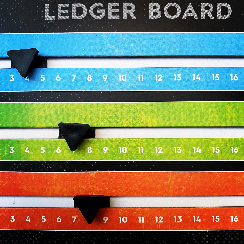 Ledger-Board-Detail