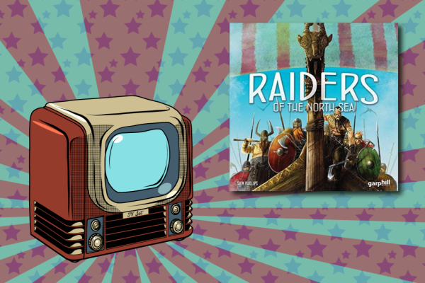 Raiders-of-the-North-Sea-Unboxing-Video