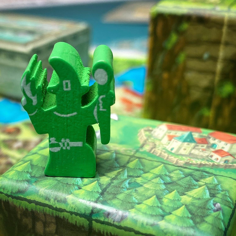 Tiny-Epic-Tactic-Wizard