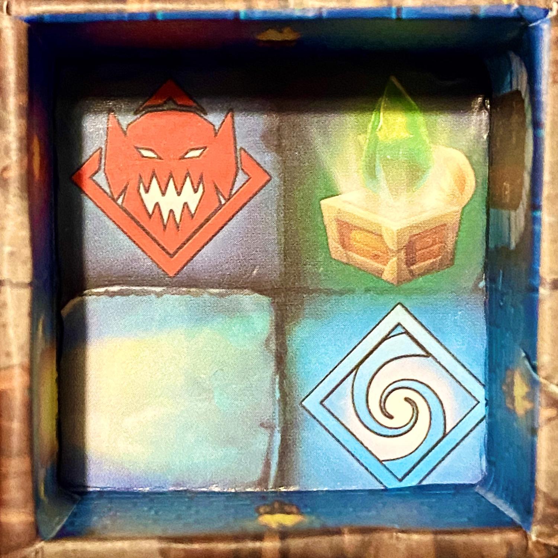 Tiny-Epic-Tactics-Dungeon