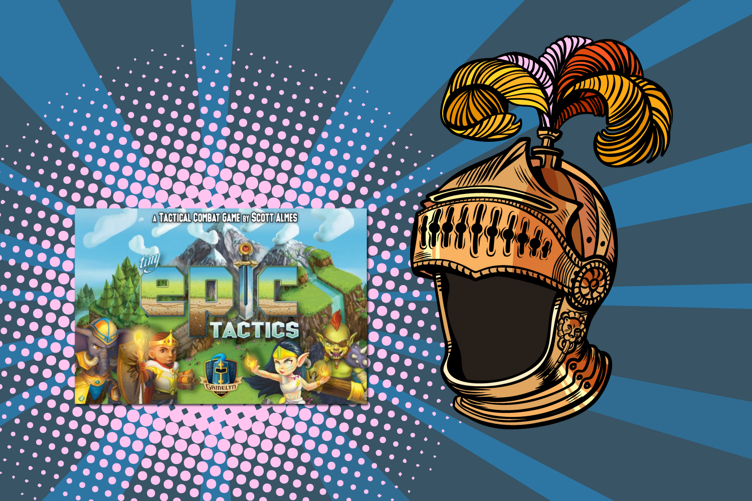 c-Tactics-Board-Game-Review