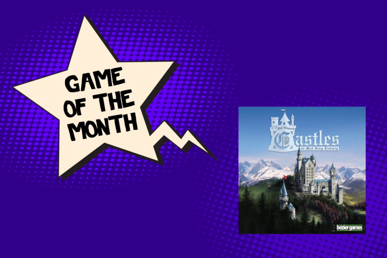 Game-of-the-Month-NEW
