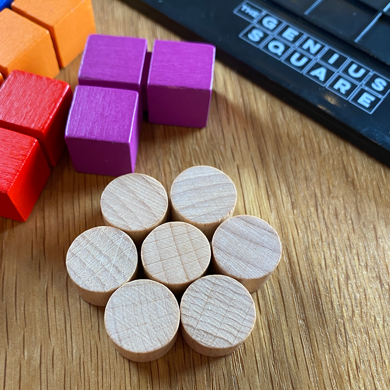 Genius-Square-Blockers
