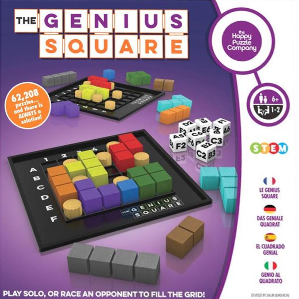 Genius-Square-Box-Cover