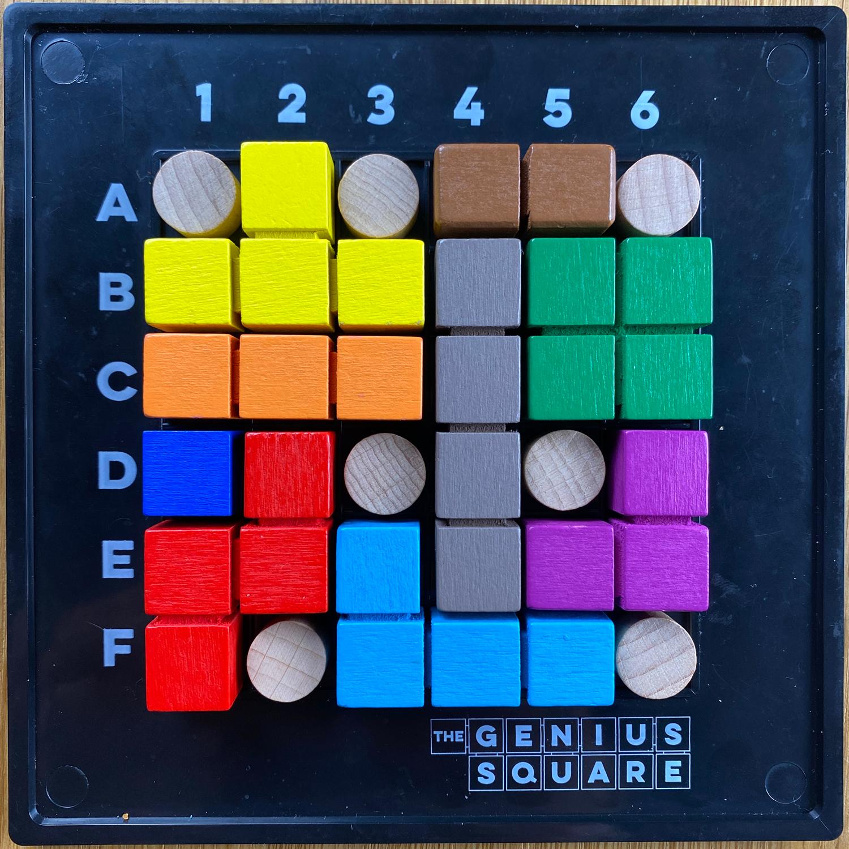 Genius-Square-Overhead