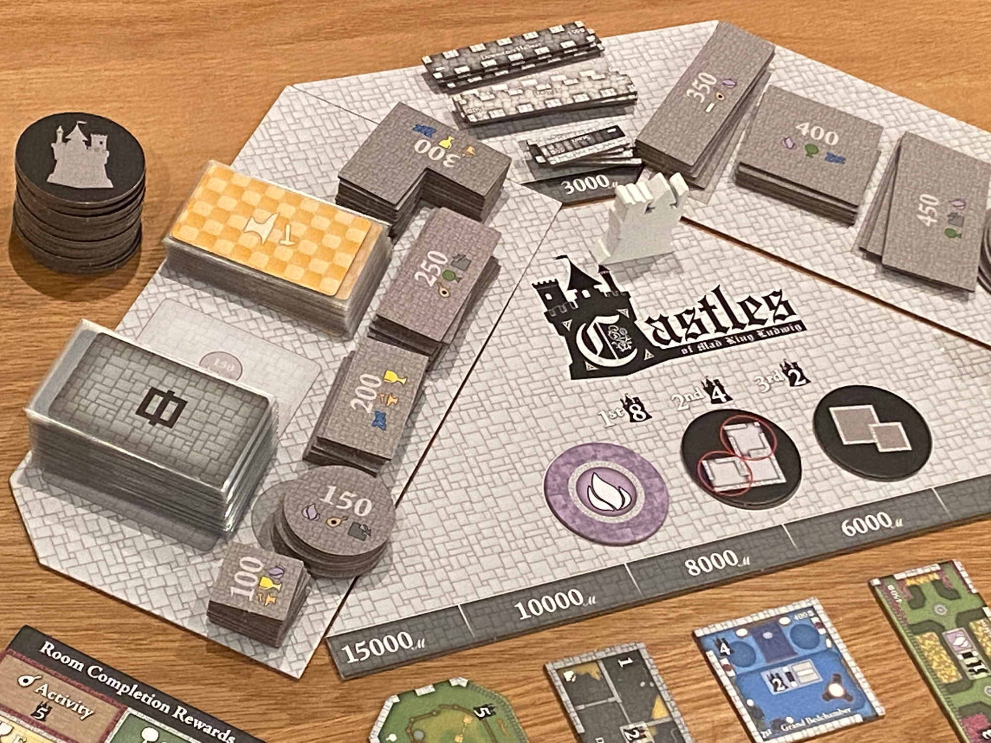 Market-Place-from-Castles-of-Mad-King-Ludwig