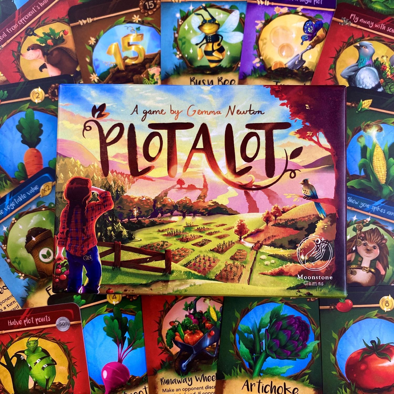 Plotalot-Competition-Image