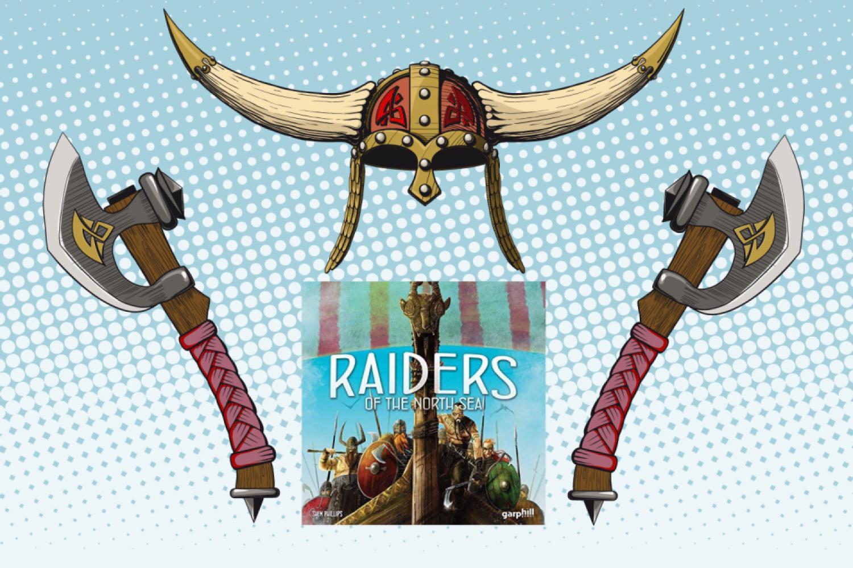 Raiders-of-the-North-Sea
