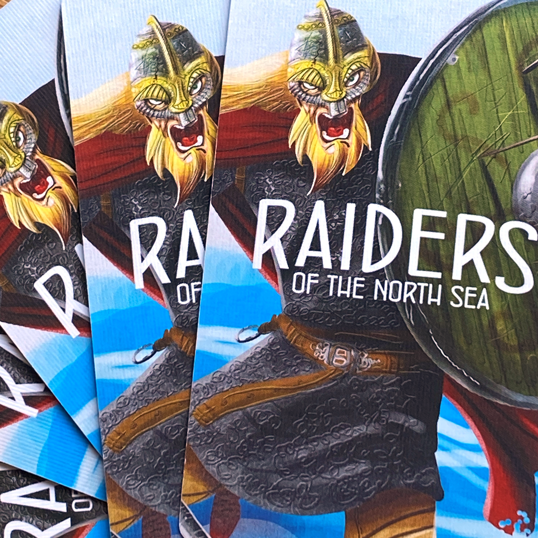Raiders-of-the-North-Sea-Card-Backs