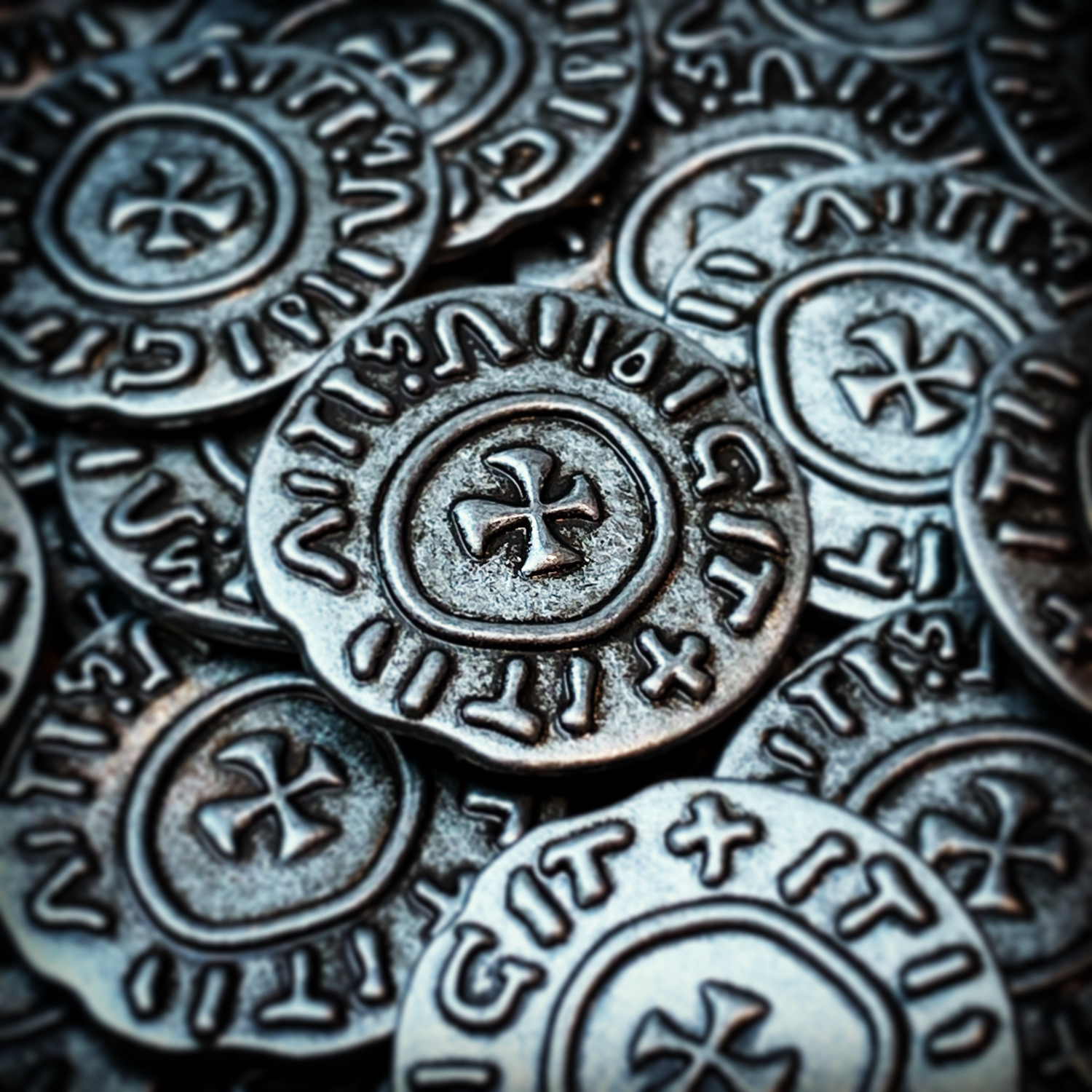 Raiders-of-the-North-Sea-Coins
