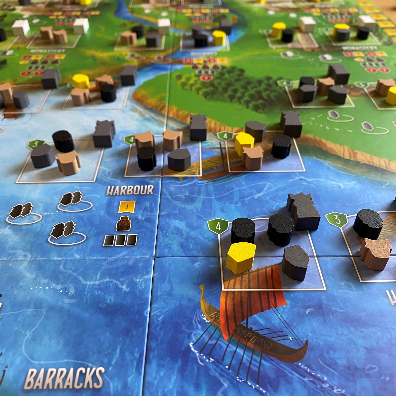 Raiders-of-the-North-Sea-Raiding
