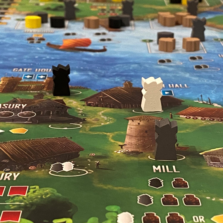 Raiders-of-the-North-Sea-Viking-meeples