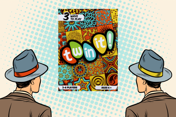 Twin-It-Board-Game-Review-Header-Image