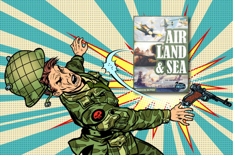 Air-Land-and-Sea-Header-Image