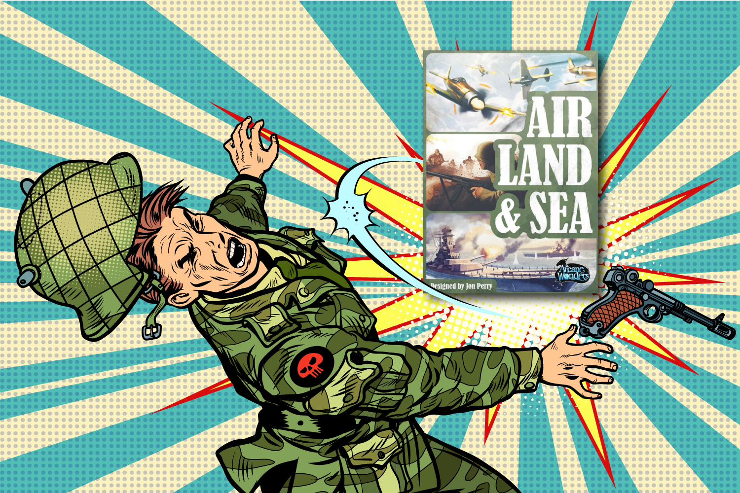 Air-Land-and-Sea-Header-Image
