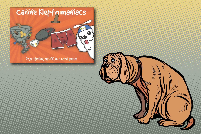 Canine-Kleptomaniacs-Header-Image