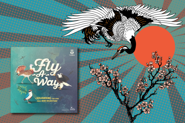 Fly-A-Way-Header-Image
