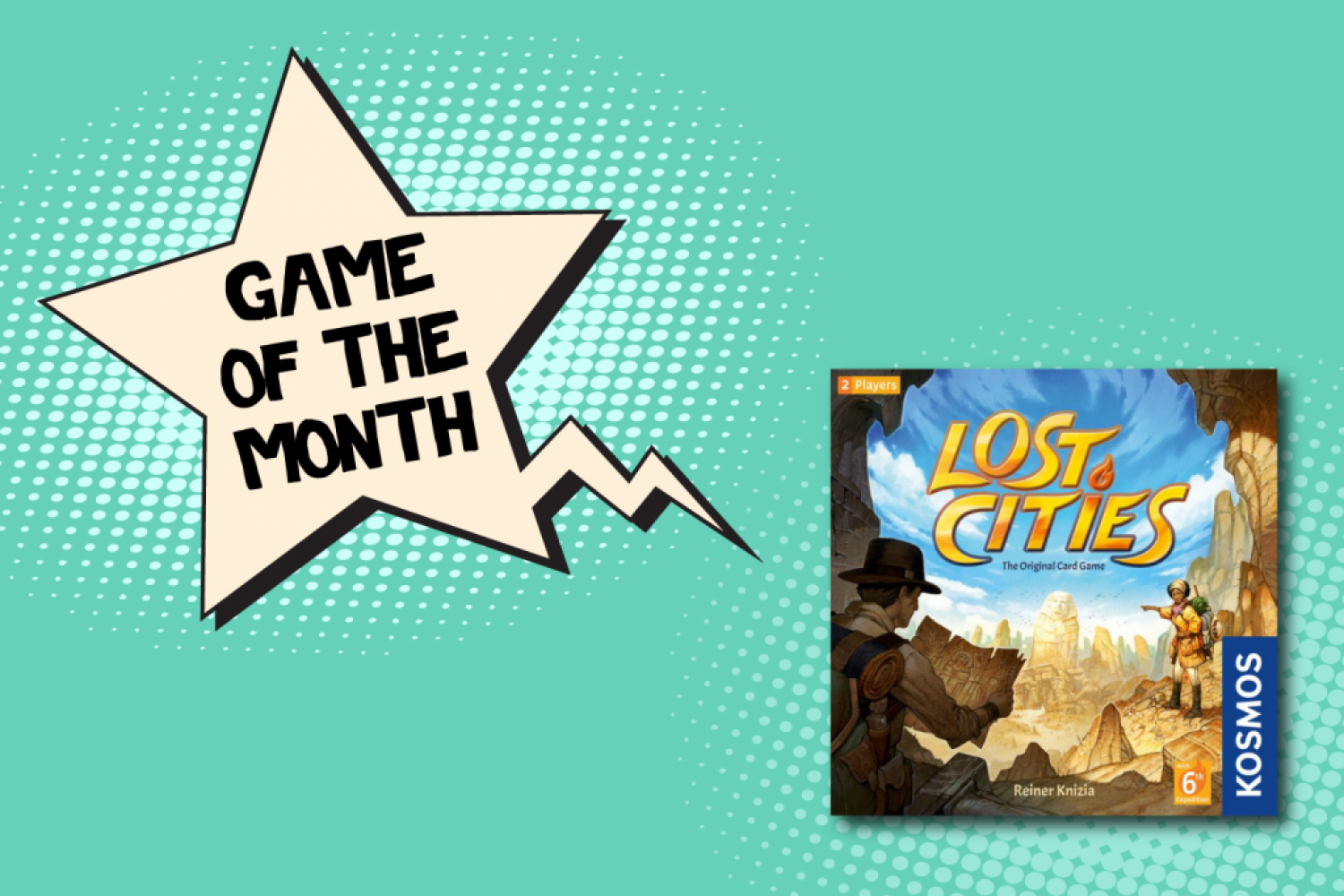 Lost-Cities-Board-Game-Review-Game-fo-the-Month