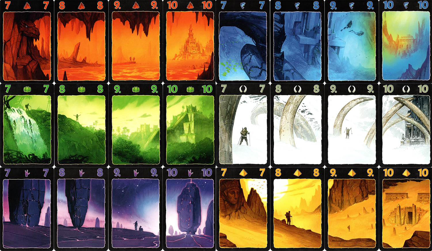 Lost-Cities-Card-Art