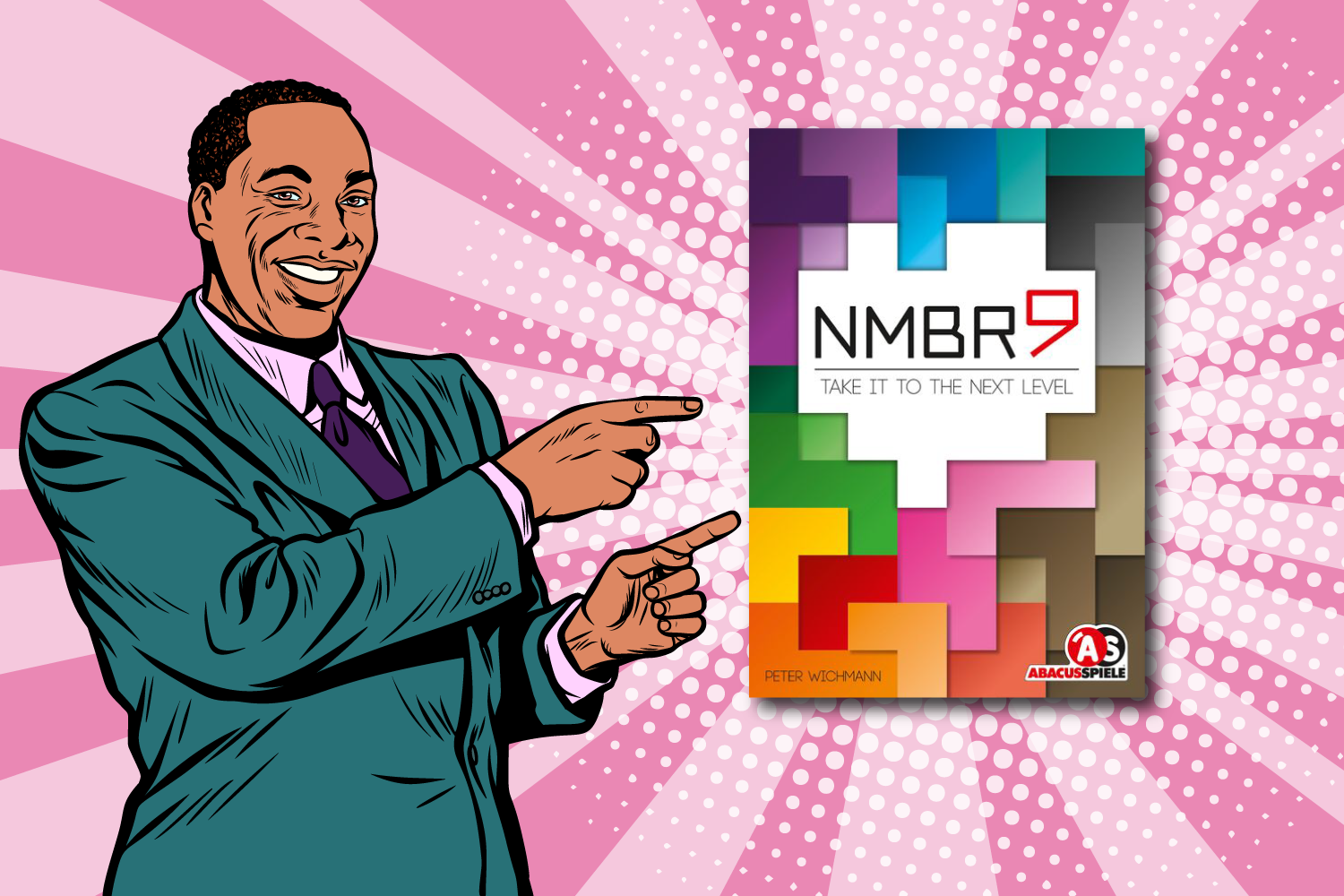 Nmbr9-Review-Header-Image