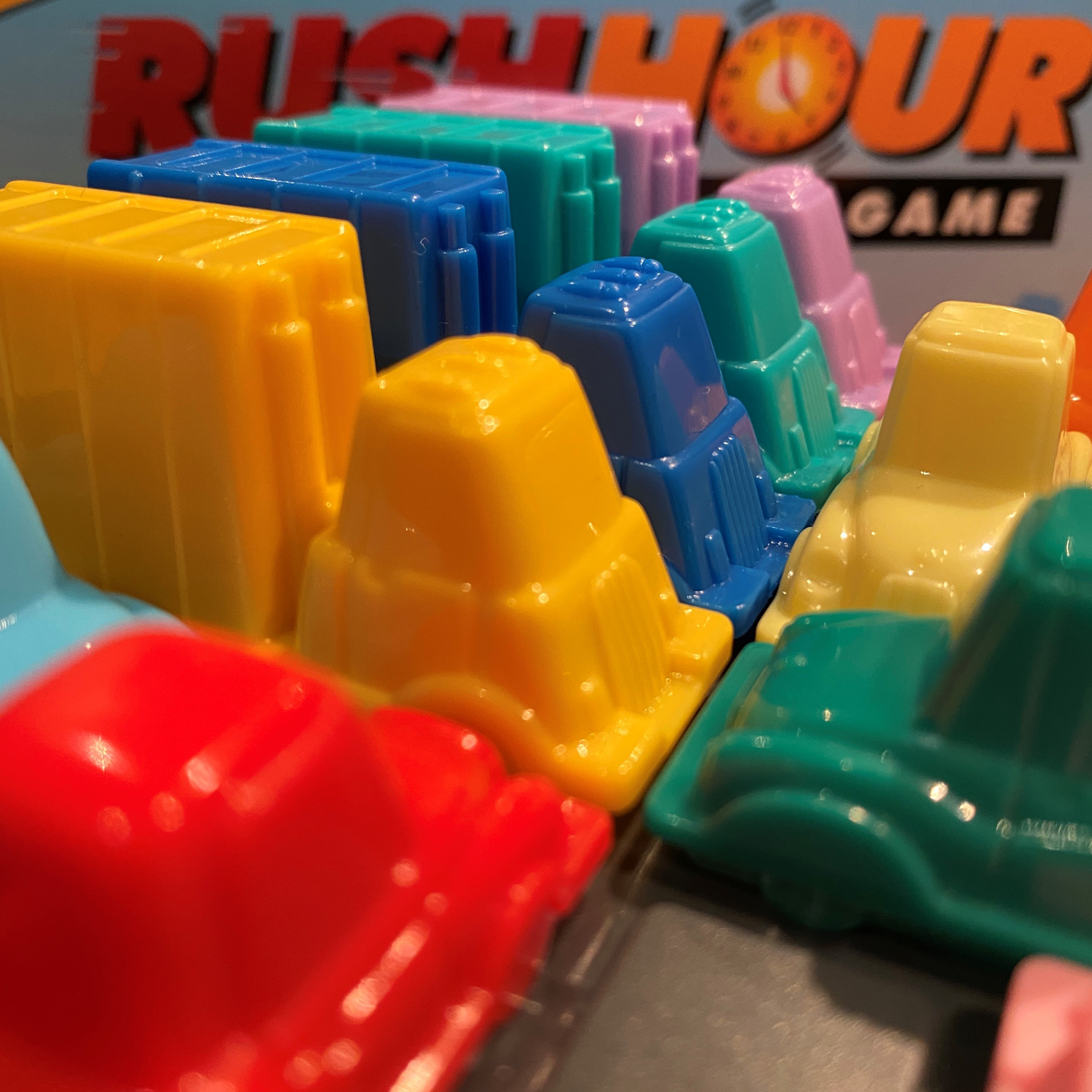 Rush-Hour-Puzzle-Game-detail