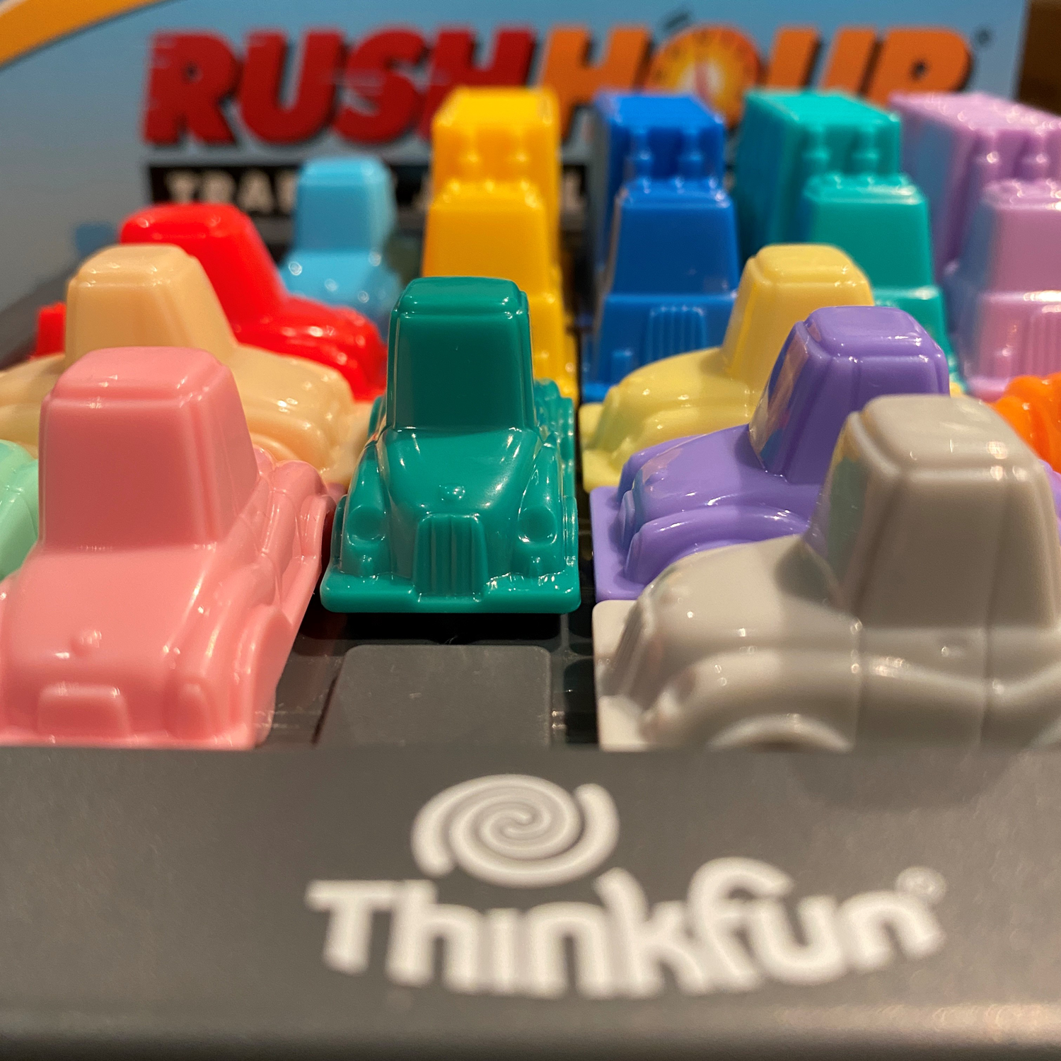 Rush-Hour-Puzzle-Game-details