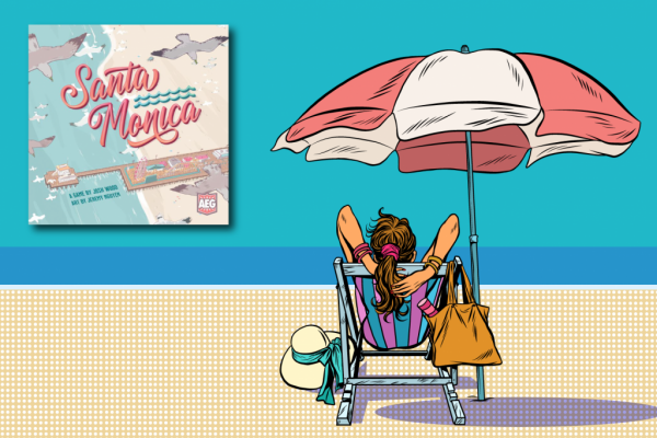 Santa-Monica-Review-Header-Image
