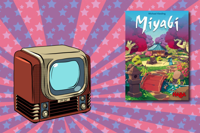 miyabi-unboxing-video