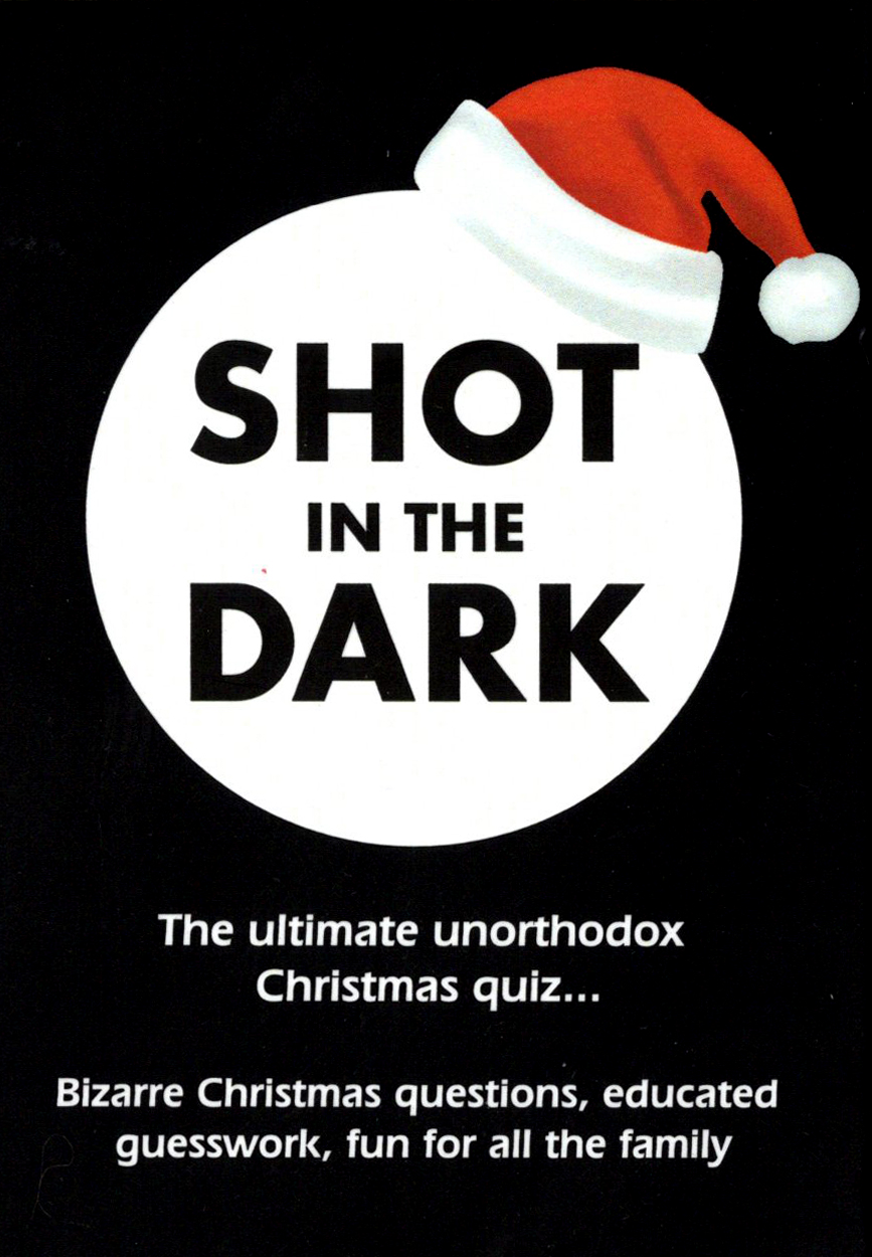 Buy-Shot-in-the-Dark-Christmas-Edition