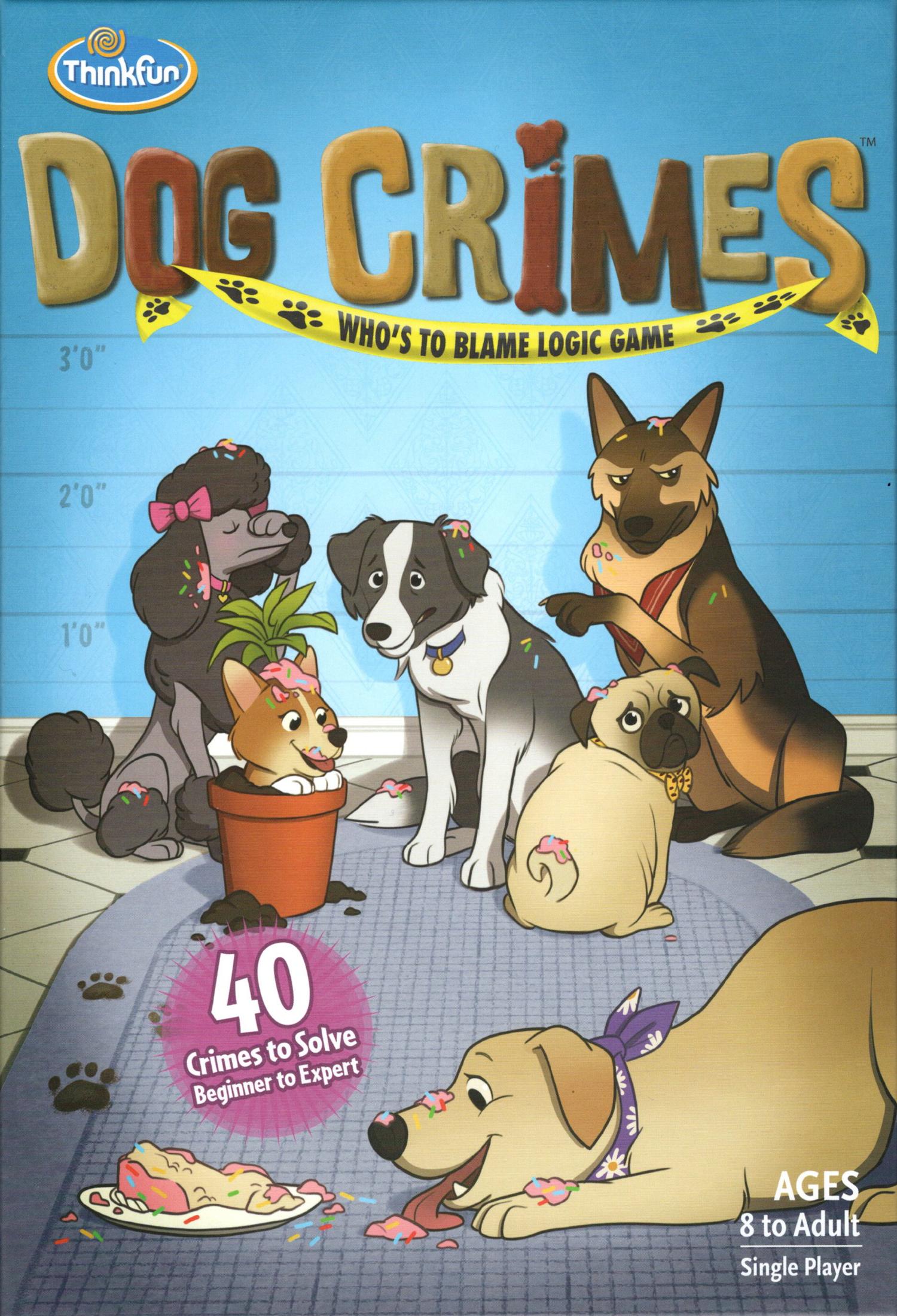 Dog-Crimes-Box