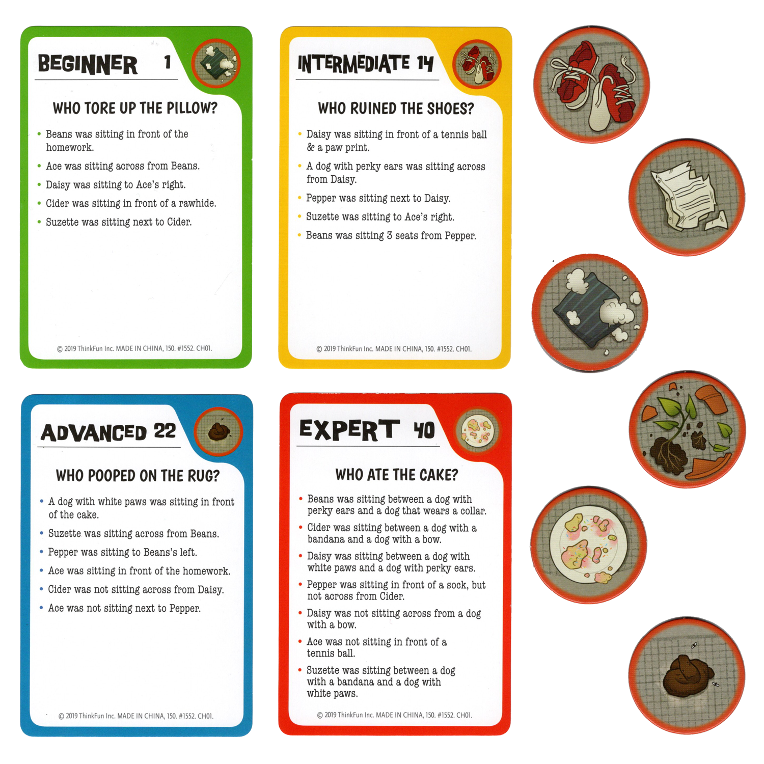Dog-Crimes-Cards-and-tokens