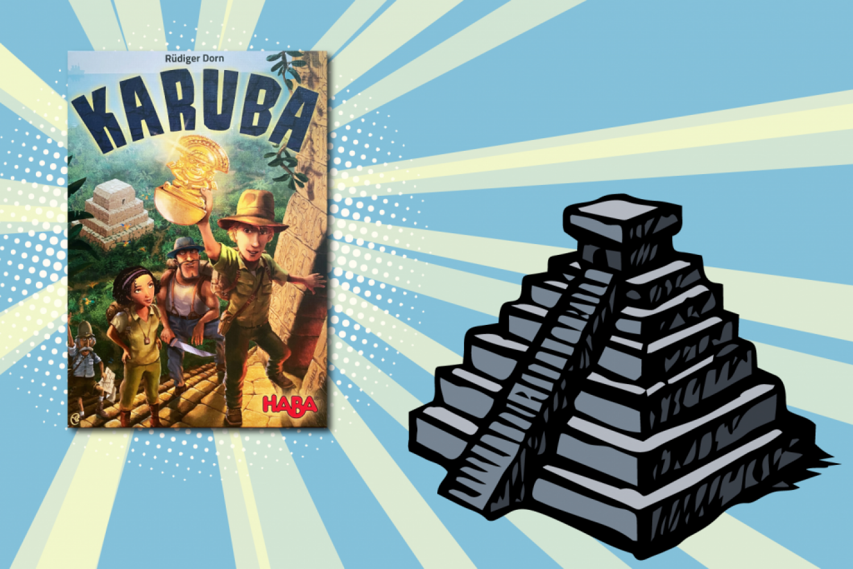 Karuba-Board-Game-Review-Header