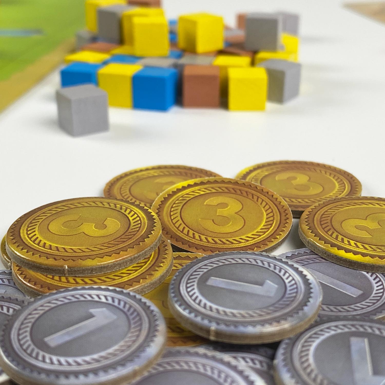 Little-Town-Coins