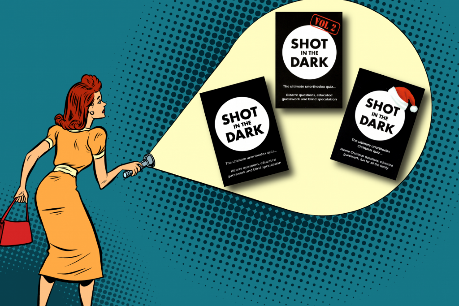 Shot-In-The-Dark-Quiz-Card-Game-Review