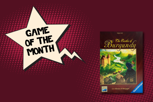 Castles-of-Burgundy-Game-of-the-Month